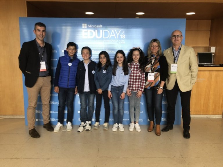 didaxis-eduday-2018-10