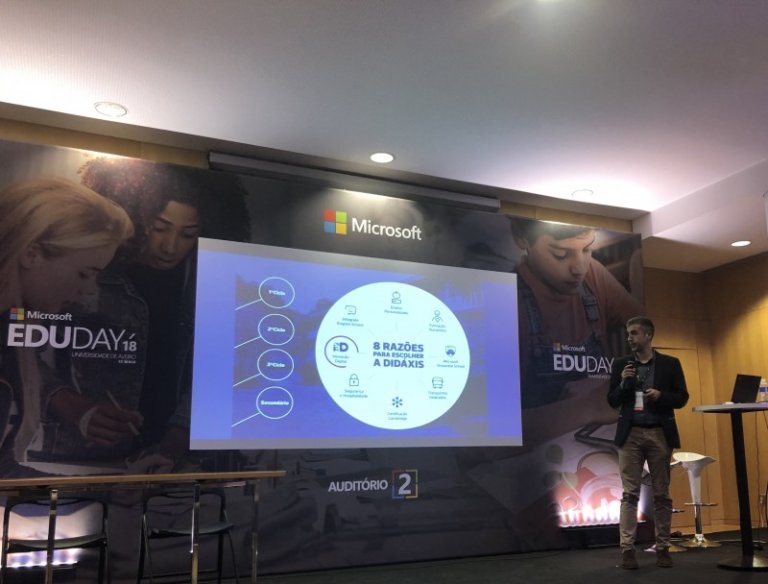 didaxis-eduday-2018-2