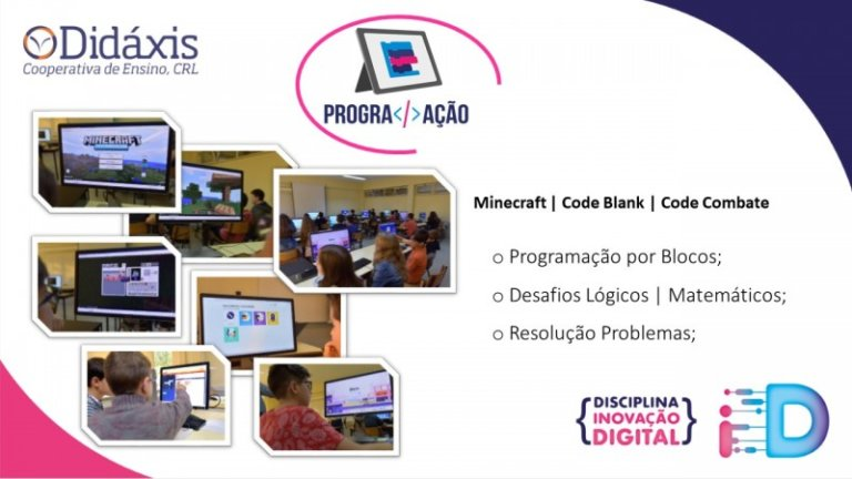 didaxis-eduday-2018-6