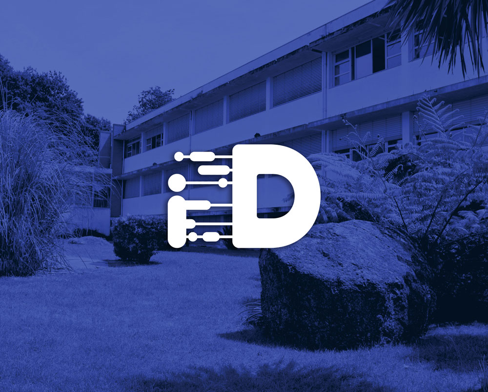 didaxis-inovacao-digital